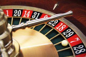 Ruletas casinos online